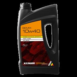 Xenum Semix 10W40