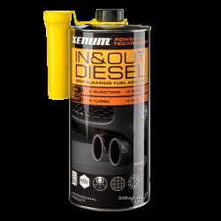 Xenum In&Out Diesel