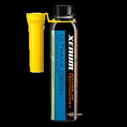 Xenum Ultimax diesel