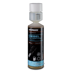 Xenum Diesel Multi conditioner