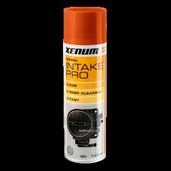 Xenum Intake Pro Diesel