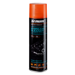 Xenum D-Grease Cleaner