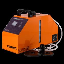 Xenum I-Flux 200