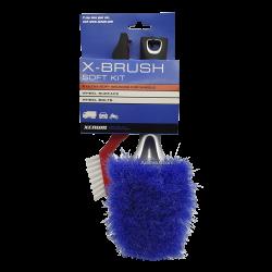 Xenum X-Brush soft