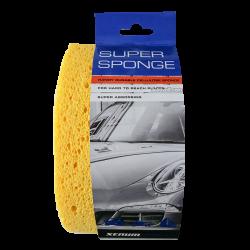 Xenum Super Sponge