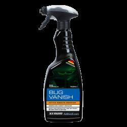 Xenum Bug Vanish
