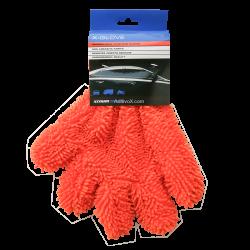 Xenum X-Glove