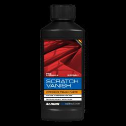 Xenum Scratch Vanish