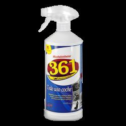 Sislim 361
