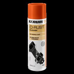 Xenum D-Rust cleaner